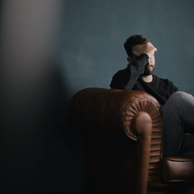 Psychisch-funktionelle Behandlung